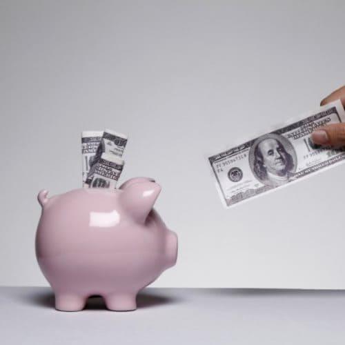 50 простых способов сэкономить деньги